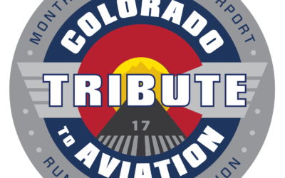 Colorado Tribute to Aviation is Back